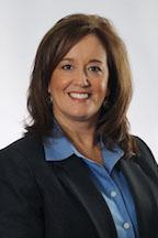 Susan Conrad