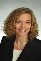 Amy Weseloh Gray