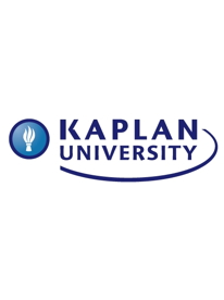 KU_sta_pms (2)logo