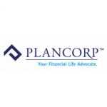 Plancorp square