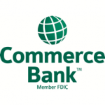 commerce bank new