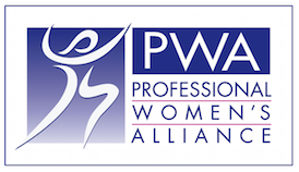 Professional Women's Alliance - St. Louis