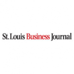 stl-business-journal