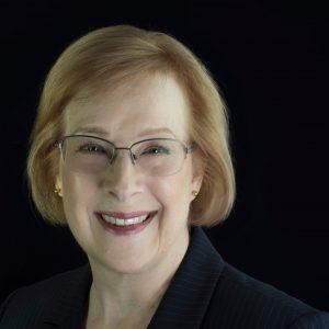 Pam Reitz