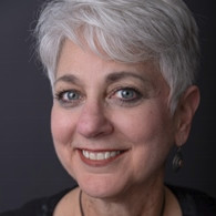 Michele Burghardt