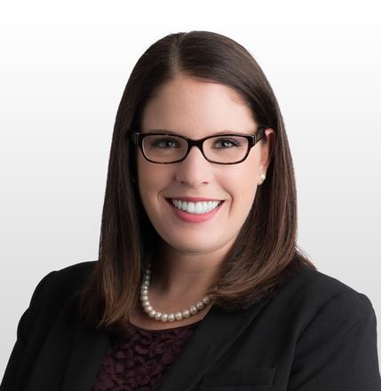 Katherine Flett